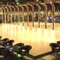 台灣一批翅仔舞有識之士於98年7月25日,假快樂谷舞場舉辦第一屆翅仔舞紀念日活動。默白從朋友贈送的活動光碟,和ㄚ珍、繽紛部落格相本中,擷取部份相片,共同組合成「第一屆翅仔舞日活動回顧」,作為紀念。