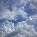 空之雲 - 4
