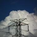 空之雲 - 5