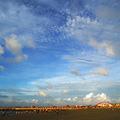 空之雲 - 3