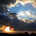 空之雲 - 2