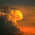空之雲 - 13