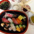 日本人的收納功夫果然了得,寄宿也是一種生活的體驗。