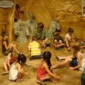Children's Museum of Indianapolis 6/2011