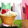 Laundry_Corrected
