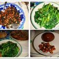 10-03-2008 Home Made Food - 2