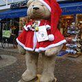 最有聖誕味的國度,最有聖誕味的地方-德國的聖誕市集。(詳細介紹,就在《小地方。大報導》中喔!) http://blog.udn.com/ShireenLin/601948