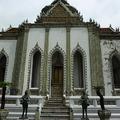 泰國曼谷佛寺 - 1