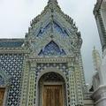 泰國曼谷佛寺 - 2