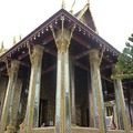 泰國曼谷佛寺 - 3