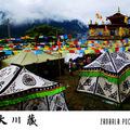 Jambhala是上海藝術設計學院的漢人攝影老師,信奉藏傳佛教已15 年 他表示宗教對他影嚮很深增進他的文化與人文深度 讓我們欣賞他的大川藏攝影之美!