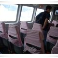 20091011 東港、小琉球半日遊 - 2