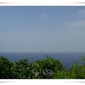 20091011 東港、小琉球半日遊 - 5