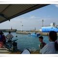 20091011 東港、小琉球半日遊 - 21