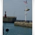 20091011 東港、小琉球半日遊 - 23