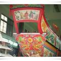 20091011 東港、小琉球半日遊 - 26