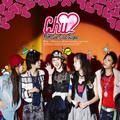 由Victoria、Amber、Luna、Sul li、Krystal組成,出自韓國娛樂名門SM公司 2009.09.02正式在韓國出道。