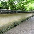 和歌山城之一景05