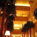 神戶美麗殿lobby01