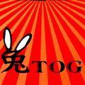 慶百年、百兔集 #10 長耳兔