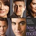 到底泰德[下排中]是如何遇到他的真命天女?他要告訴他的子女關於他和他們母親的故事,用一種很幽默的方式。 目前已經說了六季,但真命天女仍未出現。呵呵~