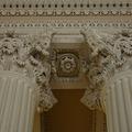 建築之美 - 安省上訴法院