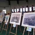 一個很有意義的活動,讓孩子們從小接觸美學藝術,並體驗生命,感謝廣達文教基金會的舉辦!