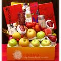 圖片取自: http://www.floraf.com.hk/