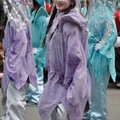 2011 Montreal's Santa Claus Parade - 5