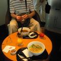 2011年8月24日到29日六天的日本行, 看到與過去印象中部同型態的日本。