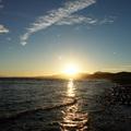 八里海岸清晨-03
