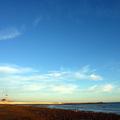 八里海岸清晨-04