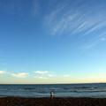 八里海岸清晨-05