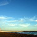 八里海岸清晨-09