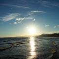 八里海岸清晨-21
