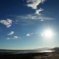 八里海岸清晨-22