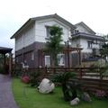 宜蘭素有台北後花園的盛名,風景、人文皆有可觀。