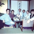 維也納 1990 俞老大 介紹南斯拉夫來的客戶