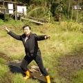 2011農曆春遊-日月潭、清境農場 - 24