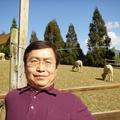 2011農曆春遊-日月潭、清境農場 - 27