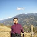 2011農曆春遊-日月潭、清境農場 - 28