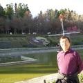 2011農曆春遊-日月潭、清境農場 - 30