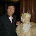 2011農曆春遊-日月潭、清境農場 - 35