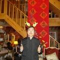 2011農曆春遊-日月潭、清境農場 - 37
