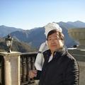 2011農曆春遊-日月潭、清境農場 - 40