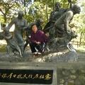 2011農曆春遊-日月潭、清境農場 - 42