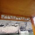 20110825-28江西省 - 1