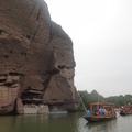 20110825-28江西省 - 2