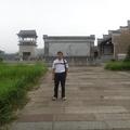 20110825-28江西省 - 3