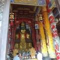 20110825-28江西省 - 5